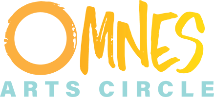Omnes Arts Circle, logo